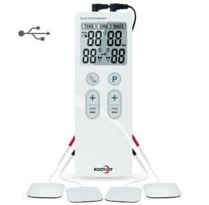 pol_pl_Elektrostymulator-RoovJoy-R-C3-prady-TENS-EMS-z-ladowaniem-USB-1382_1